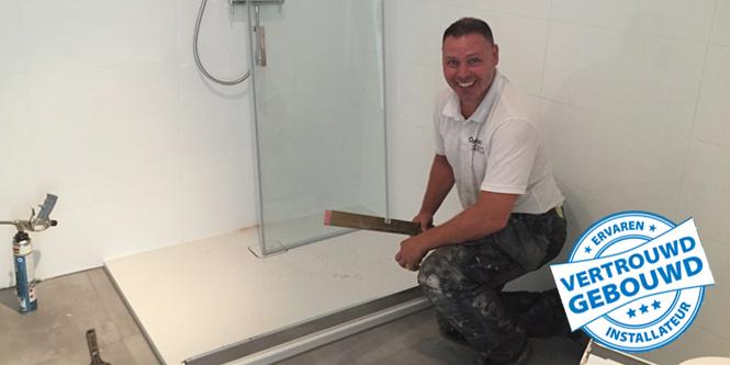 Verbouwing-en-installatie – Harry Suiker