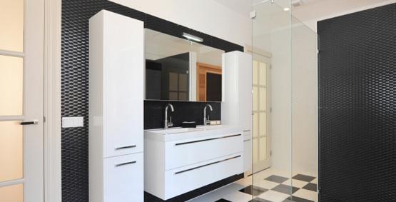 Harry Suiker – Dé badkamerbouwers met 1000meter showroom!